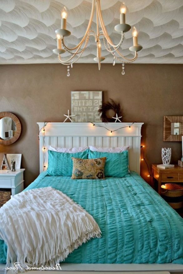 Best Beautiful Bedroom Decor Quiz 1 Bedroom Theme Quiz – Decorating Wall Ideas For Bedroom With Pictures