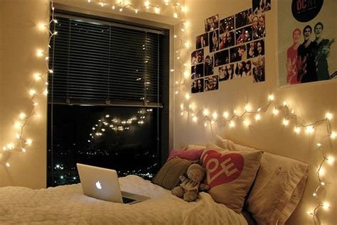 Best University Bedroom Ideas How To Decorate Your Dorm Room With Pictures