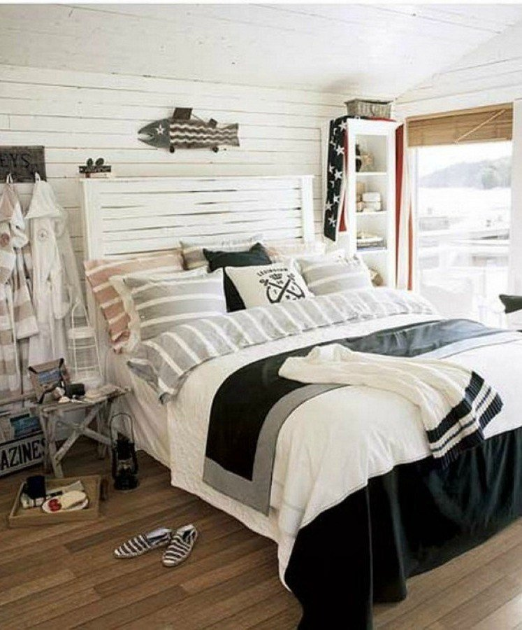 Best 40 Chic Beach House Interior Design Ideas Loombrand With Pictures