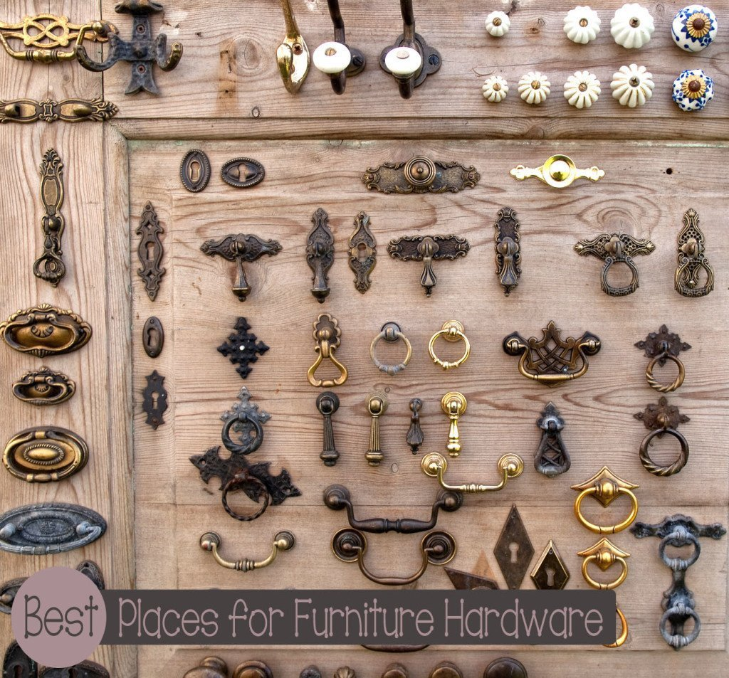Best Bedroom Furniture Hardware Replacement Broyhill Simple Way With Pictures