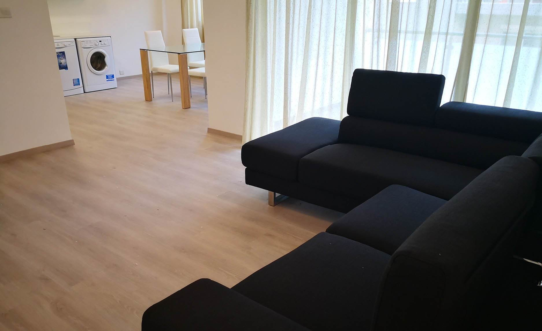 Best Brand New 2 Bedroom Apartment For Rent In Potamos Yermasoyias With Pictures