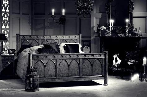 Best The Season To Be Inspired By Gothic Loveantiques Blog With Pictures