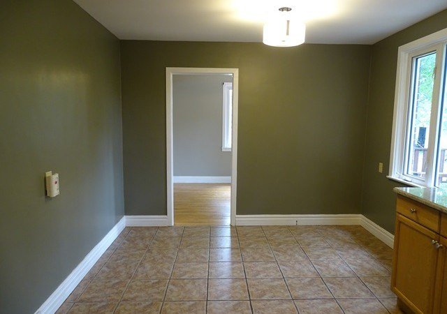 Best Three Bedroom Home For Rent In Kingston 133 Carruthers Ave Panadew Property Management Kingston With Pictures