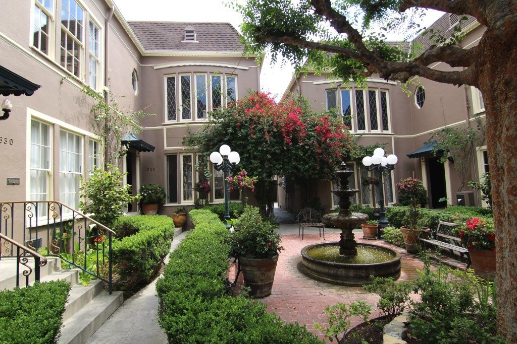 Best 1 Bedroom Apartment For Rent In Hollywood West Hollywood With Pictures