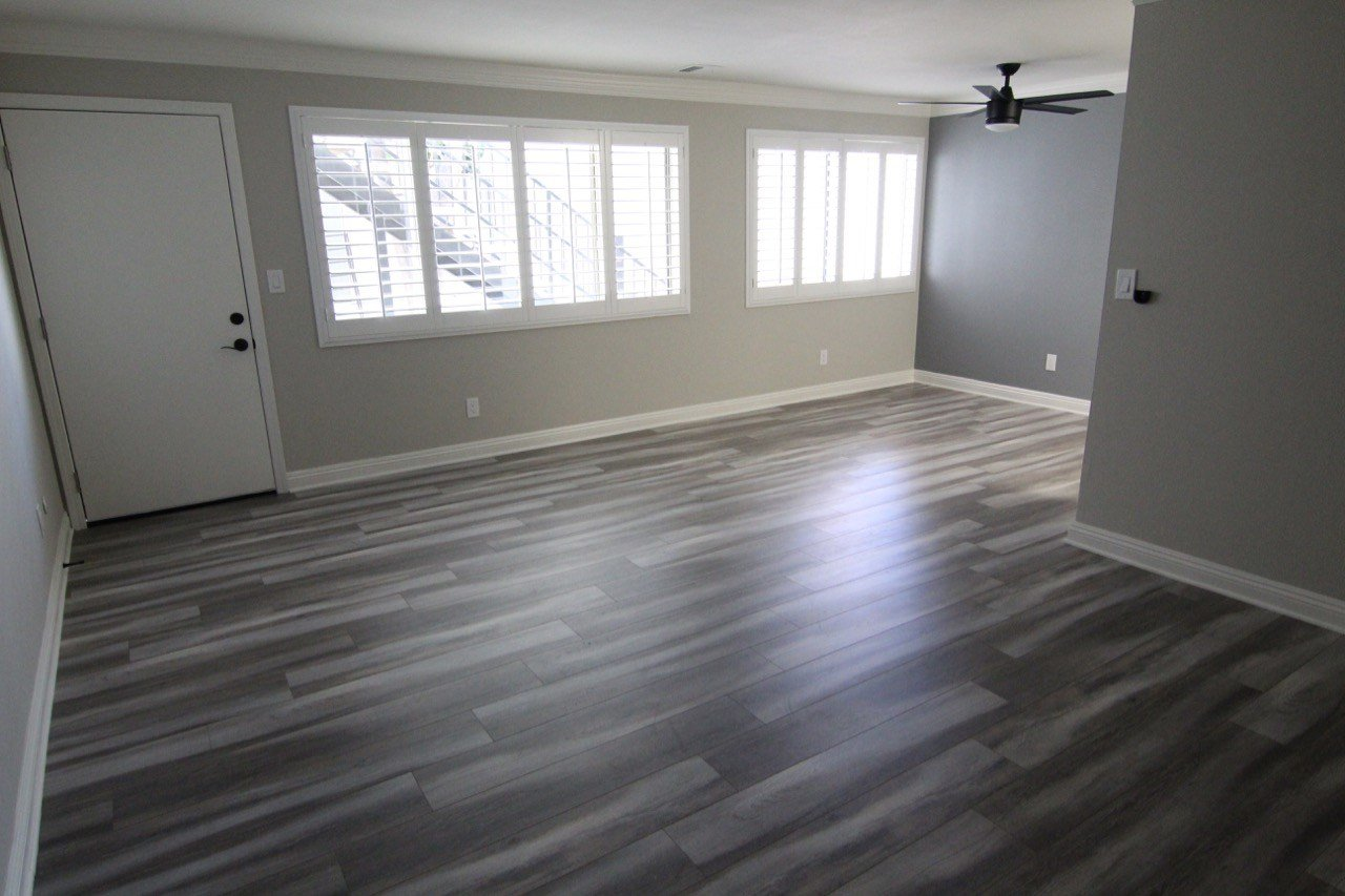 Best 3 Bedroom Apartment For Rent In North Hollywood Valley Glen With Pictures