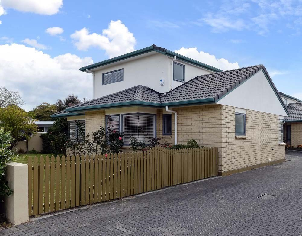 Best Book At Palm Court Rotorua Rent Townhouse In Rotorua With Pictures