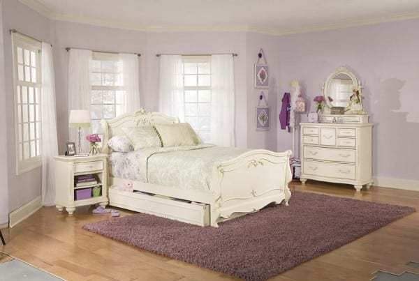 Best Rectangular Bedroom Layout Ideas Best Bedroom Layout Ideas With Pictures