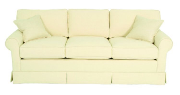Best Copley Sofa Pierce Furniture With Pictures
