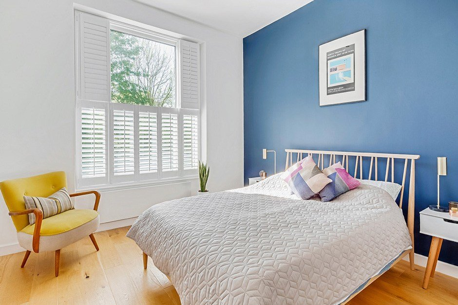 Best Bedroom Shutters Interior Window Shutters Plantation With Pictures