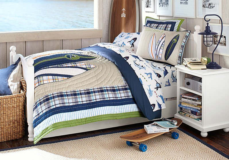 Best Boy Room Ideas Bedroom Ideas For Boys Pottery Barn Kids With Pictures