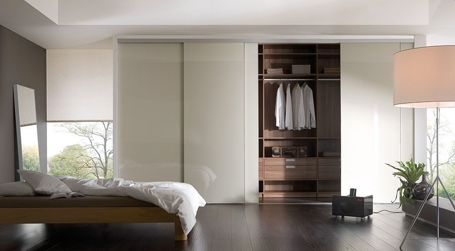 Best 10 Things You Need To Know About Fitted Wardrobes With Pictures