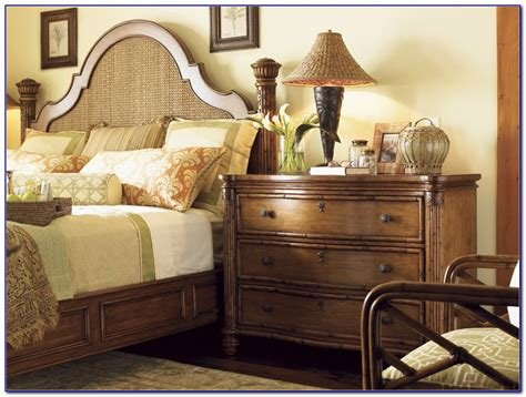 Best West Indies Bedroom Collection Universal Furniture With Pictures