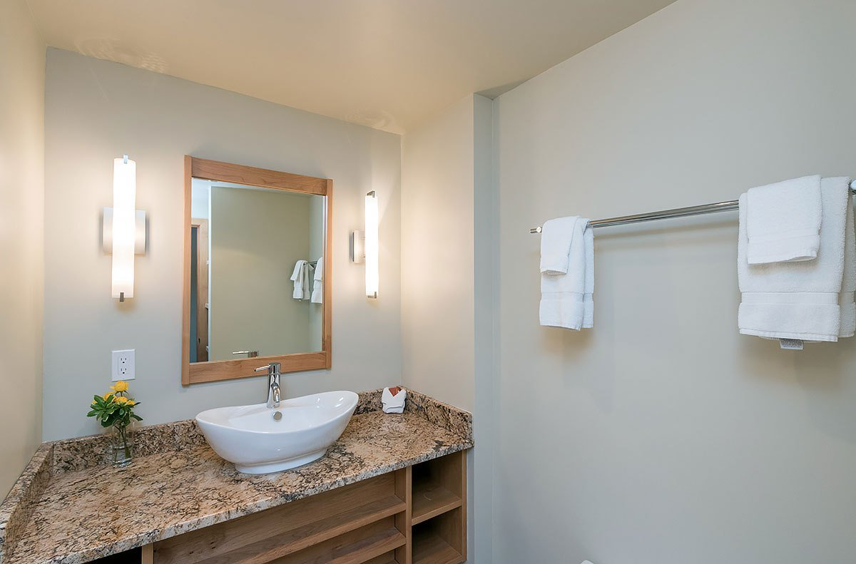 Best Telluride Mountain Rentals Ice House Suite 306 1 With Pictures