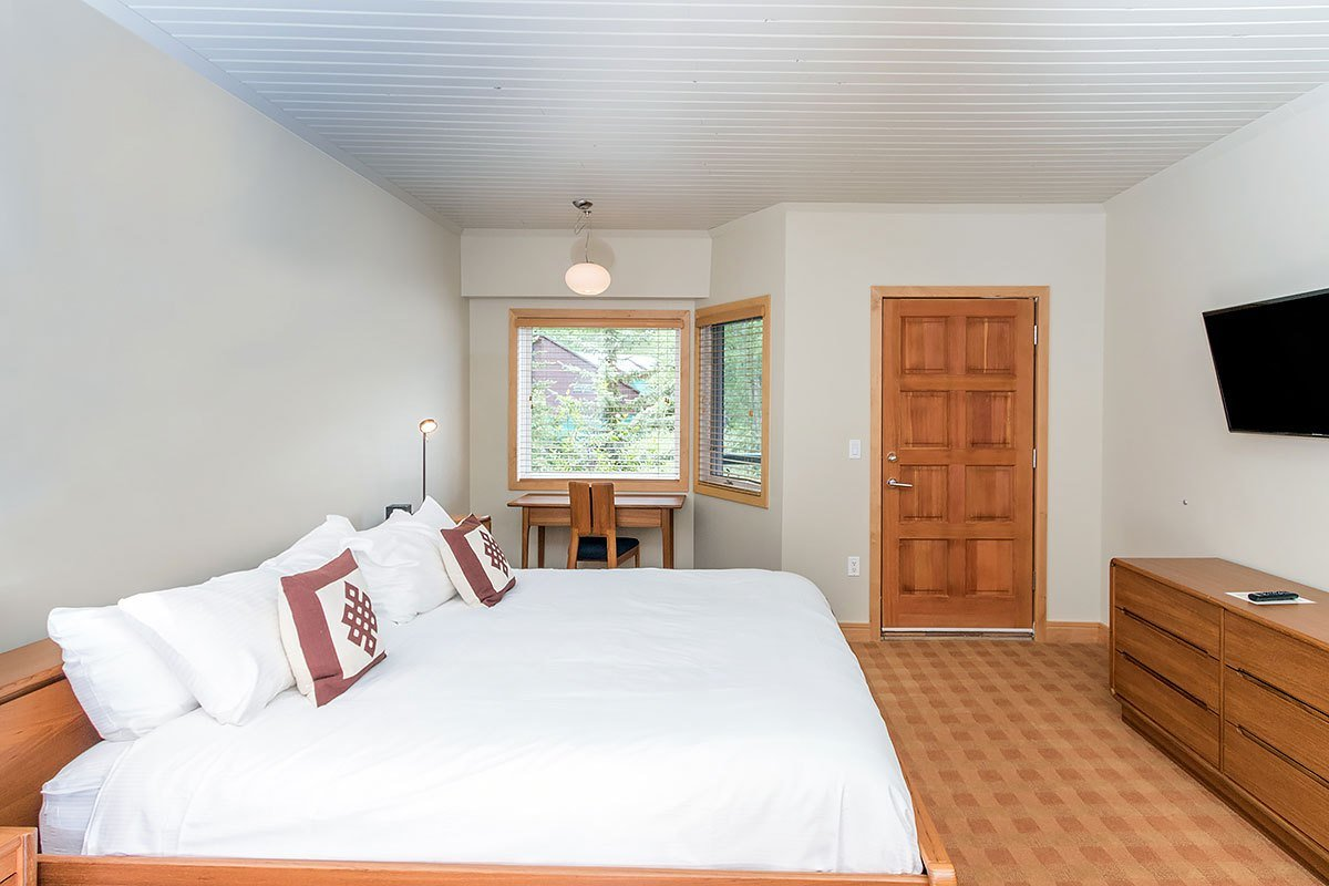 Best Telluride Mountain Rentals Ice House Suite 205 1 With Pictures