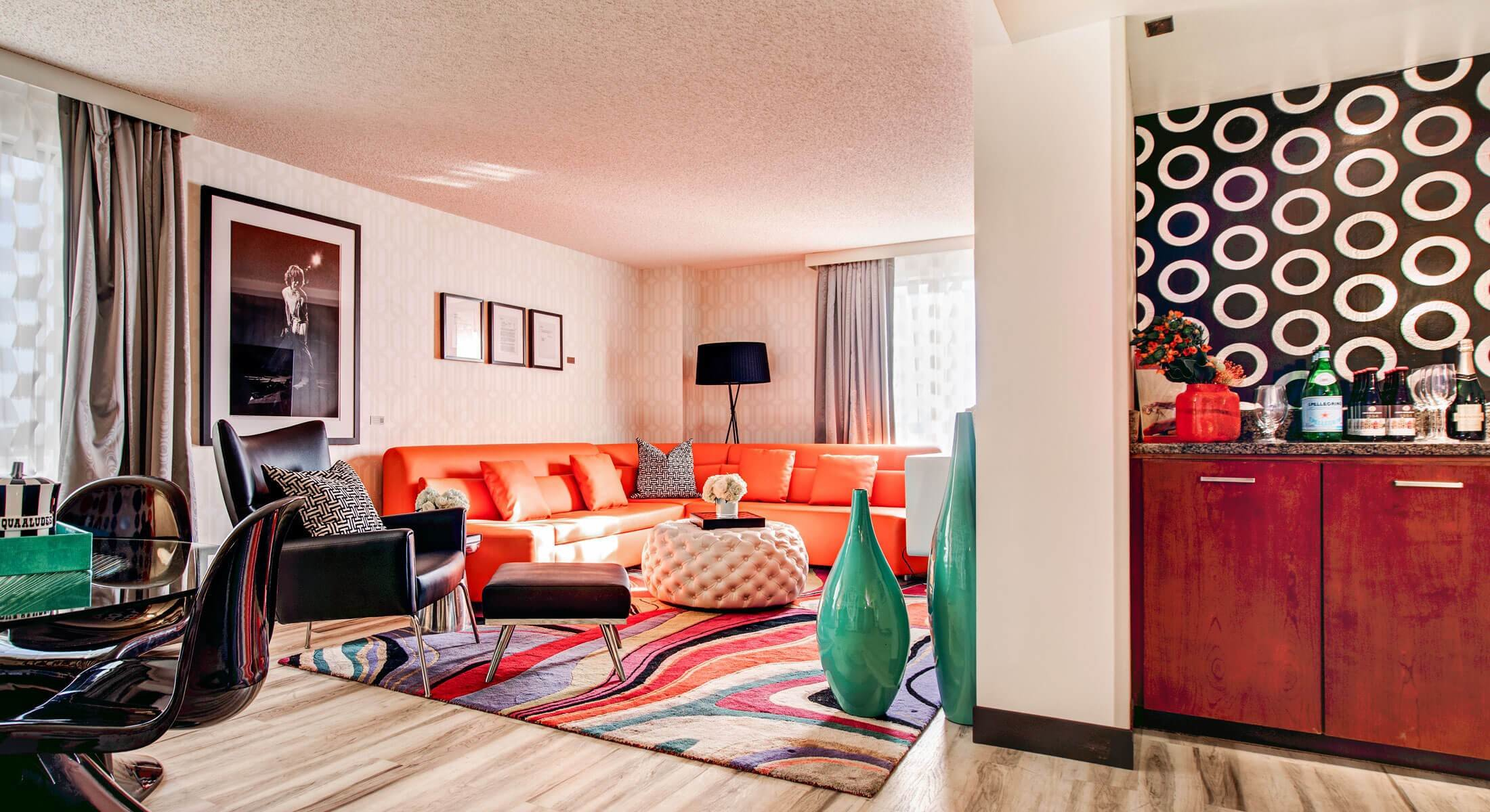 Best 2 Bedroom Hotel Suites In Downtown Denver Co Www With Pictures
