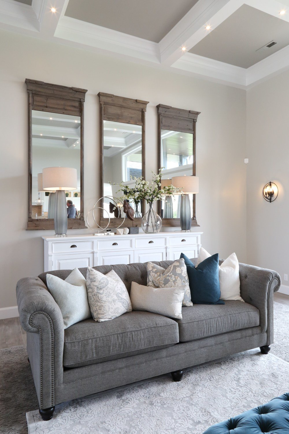 Best Most Popular Benjamin Moore Paint Colors With Pictures