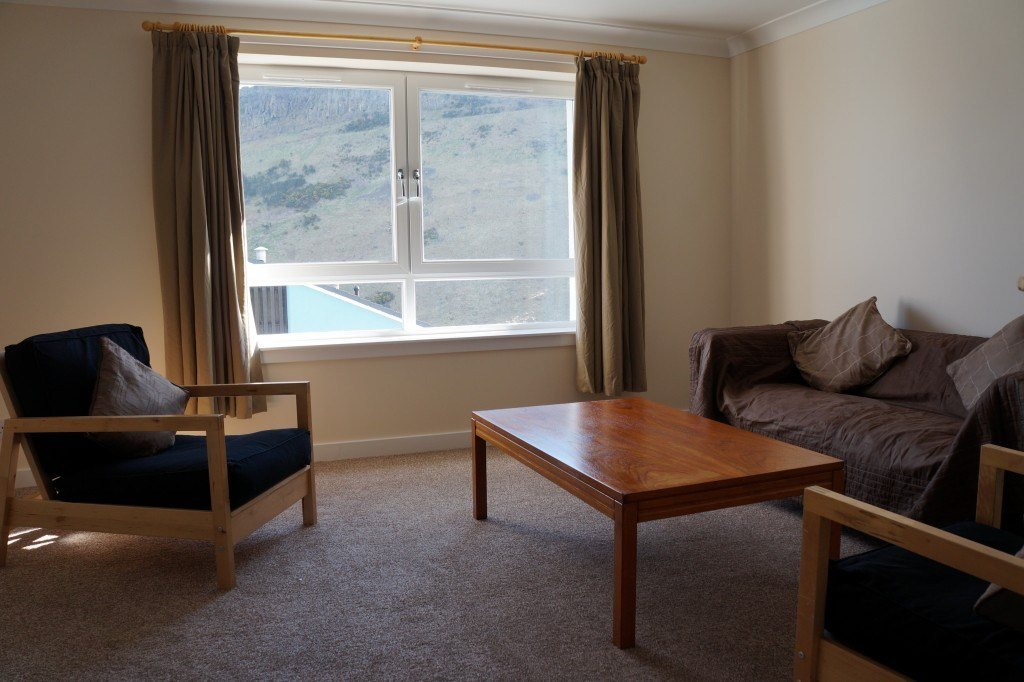 Best Bright Two Bedroom Flat For Rent In Edinburgh The Online With Pictures