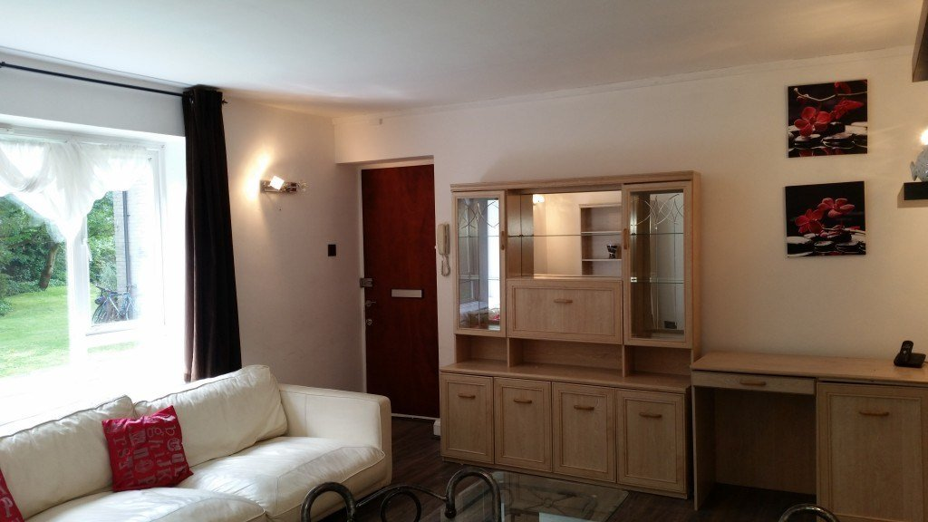 Best Quailty 1 Bed Flat Sunningfields Road Hendon Central The Online Letting Agents Ltd With Pictures