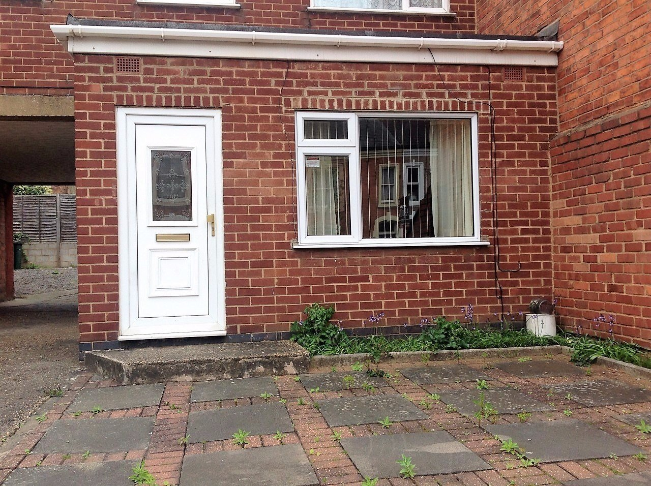 Best One Bedroom Flat To Let In Coventry The Online Letting With Pictures