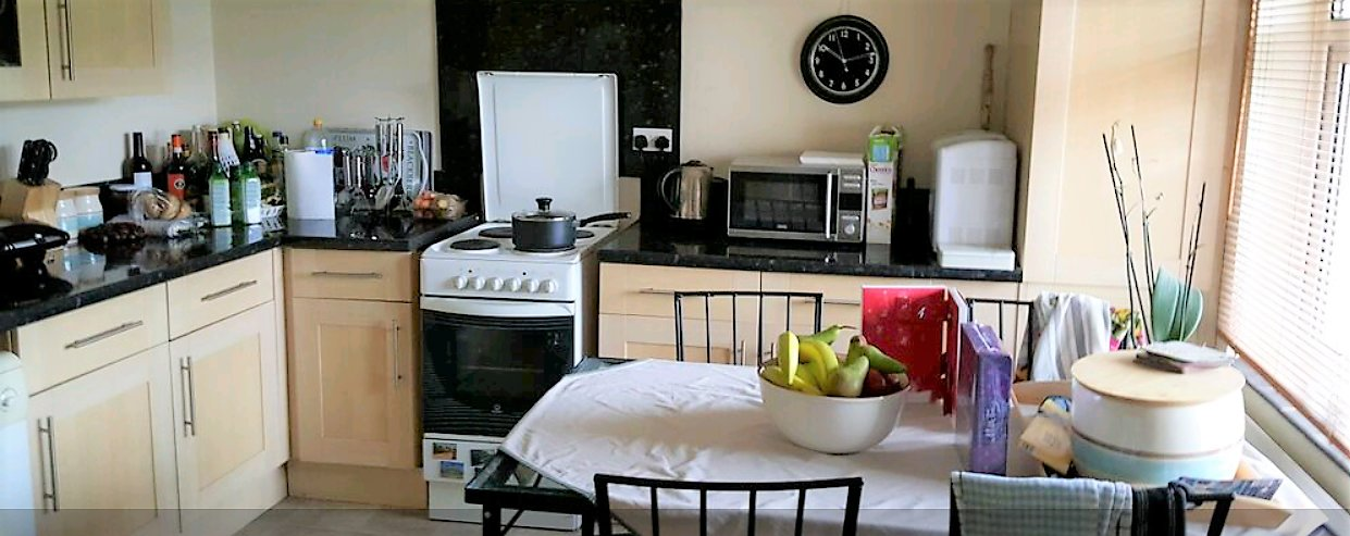 Best One Bedroom Apartment To Rent In Cambridge The Online With Pictures