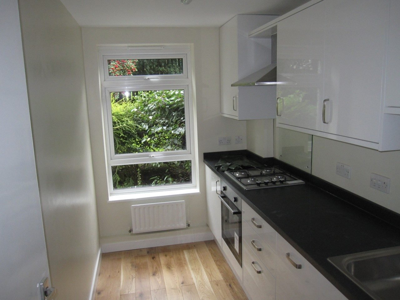 Best One Bedroom Flat In Croydon The Online Letting Agents Ltd With Pictures