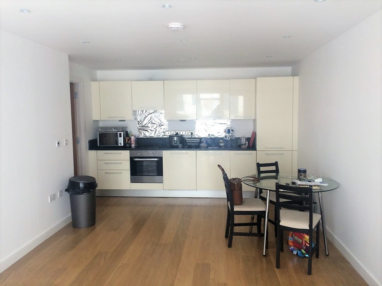 Best Two Bedroom Apartment To Rent In Slough The Online With Pictures