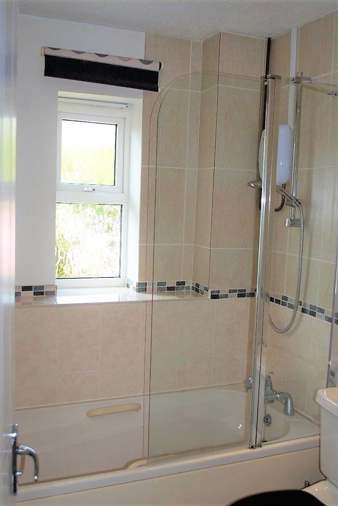Best Sunny Spacious 2 Bedroom House To Let In Banbury The With Pictures