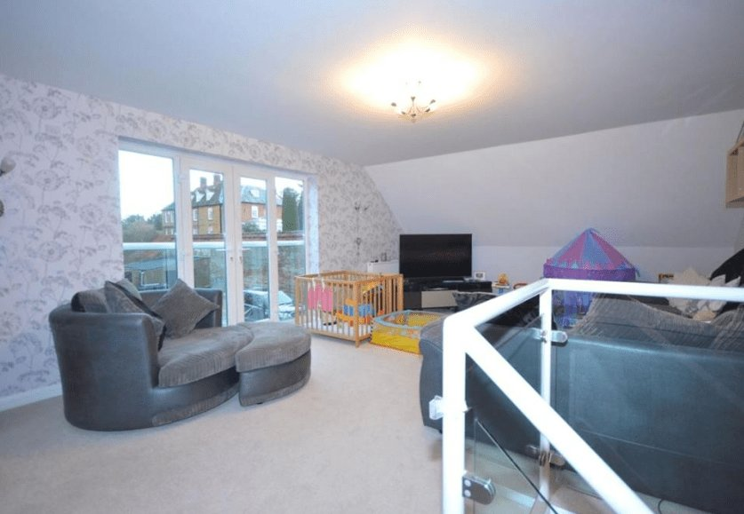 Best 4 5 Bedroom Detached House With Annex To Rent In Mears With Pictures