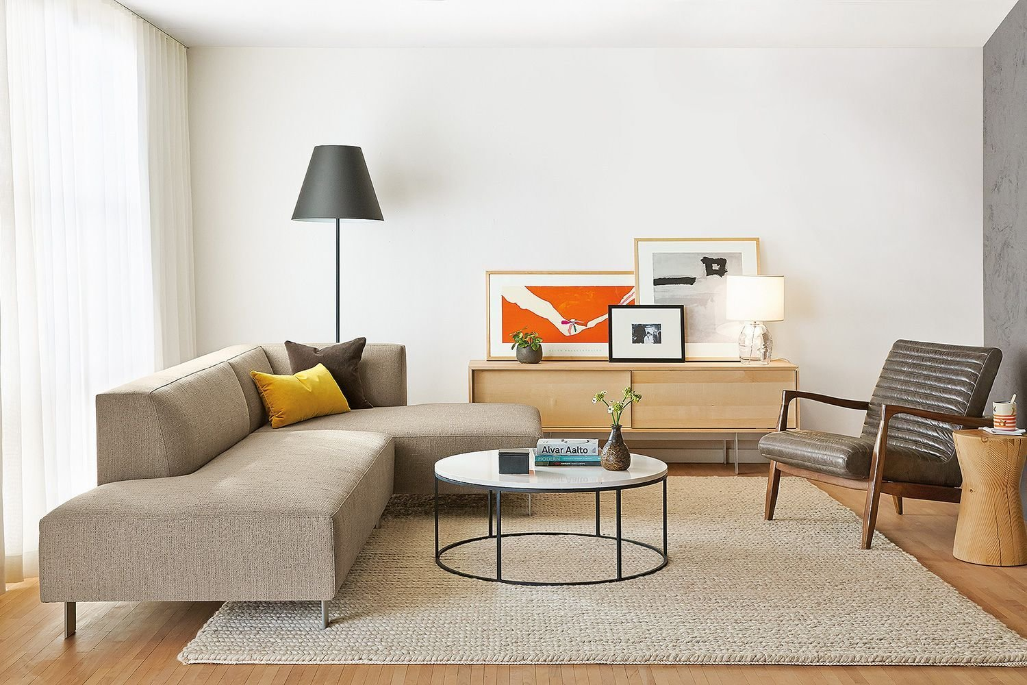 Best Room And Board Furniture Review With Pictures