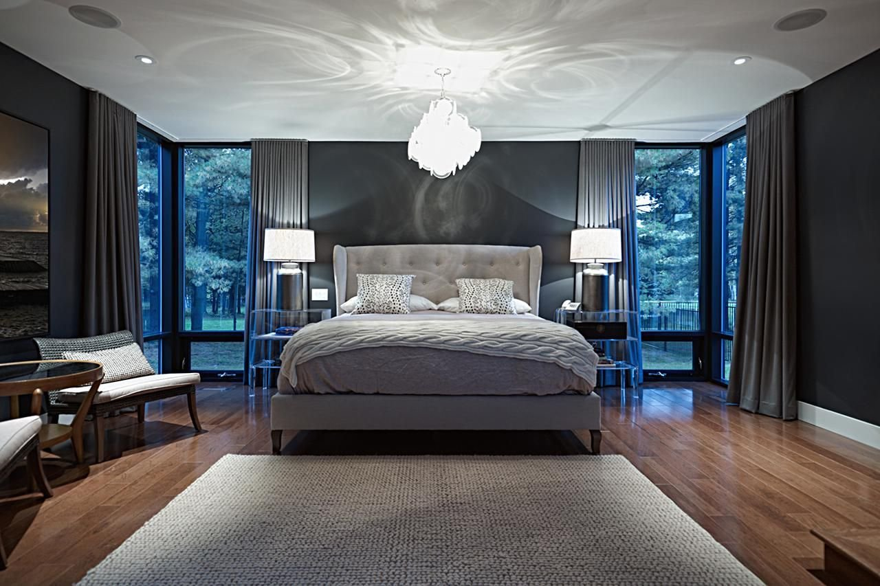Best How To Create A S*Xy Bedroom With Pictures