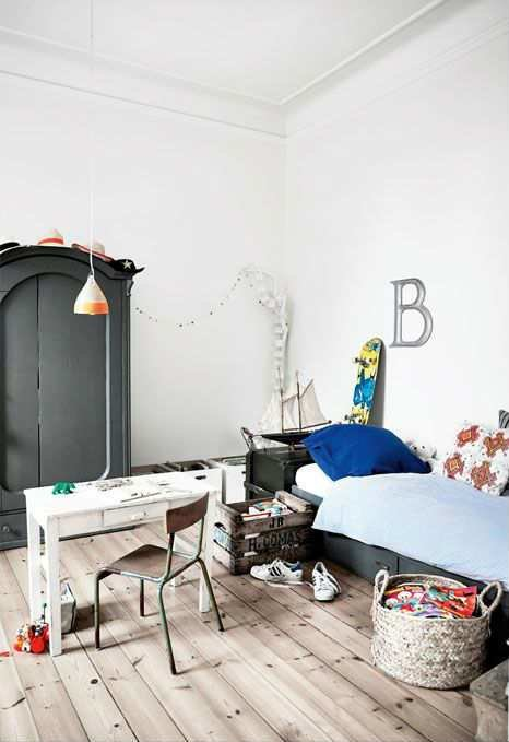 Best 10 Lovely Little Boys Rooms Part 5 Tinyme Blog With Pictures