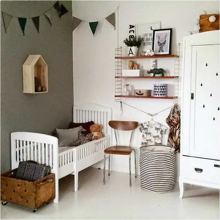Best 10 Lovely Little Boys Rooms Part 6 Tinyme Blog With Pictures