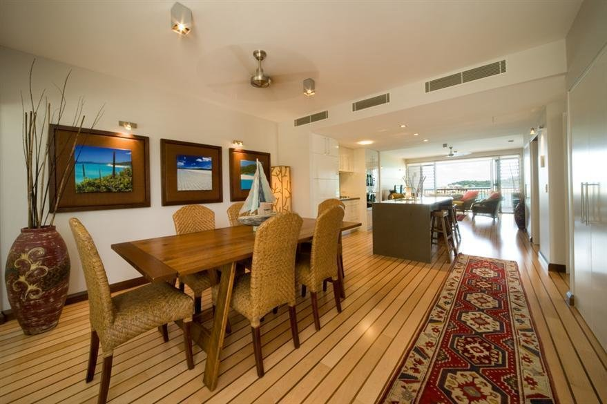 Best Mantra Boathouse Apartments Airlie Beach Accommodation With Pictures