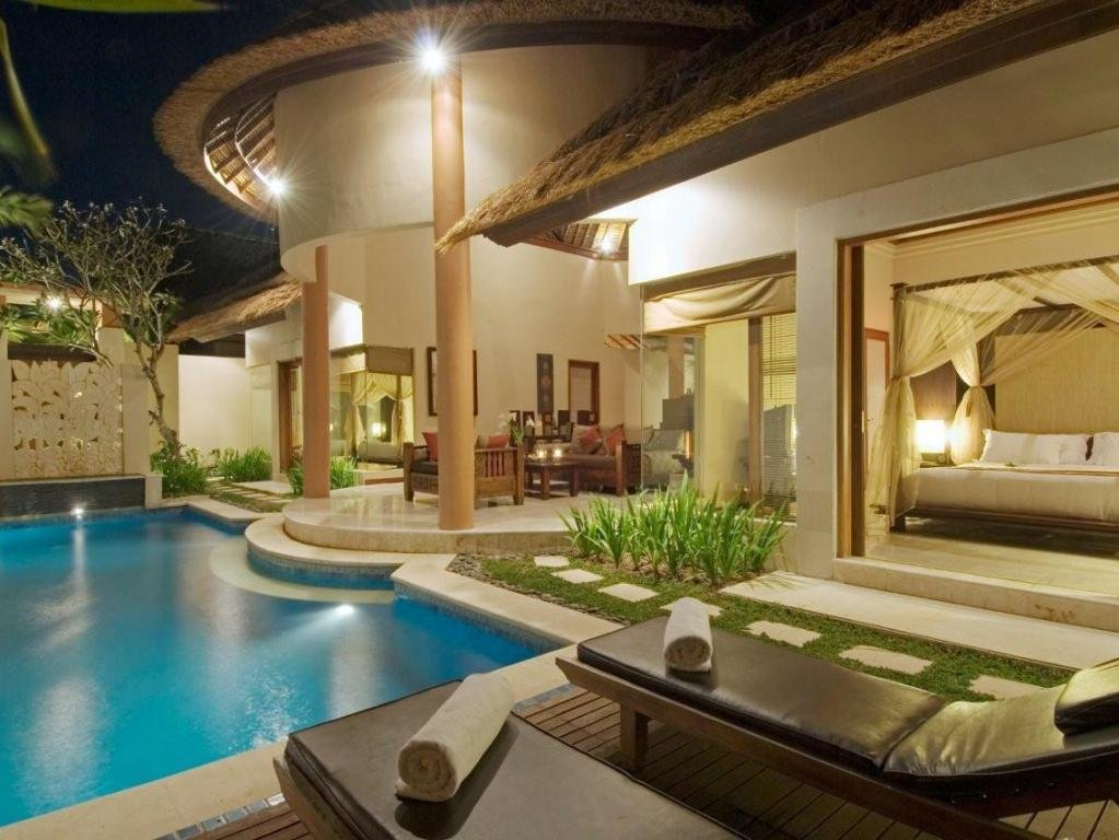 Best Bhavana Private Villas Accommodation Bali With Pictures