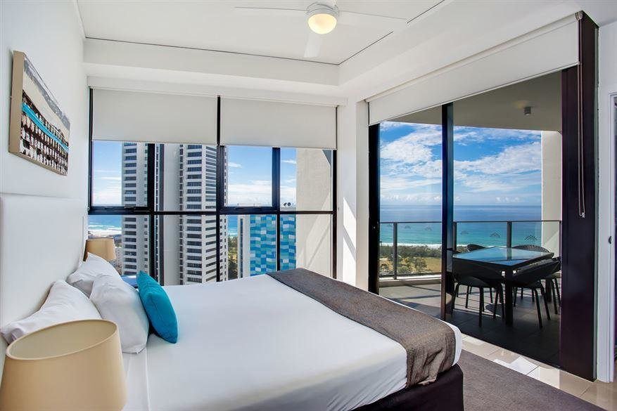 Best Mantra Sierra Grand Accommodation Broadbeach With Pictures