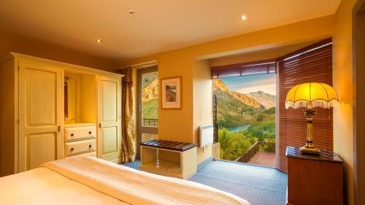 Best Nugget Point Queenstown Hotel Queenstown Accommodation With Pictures