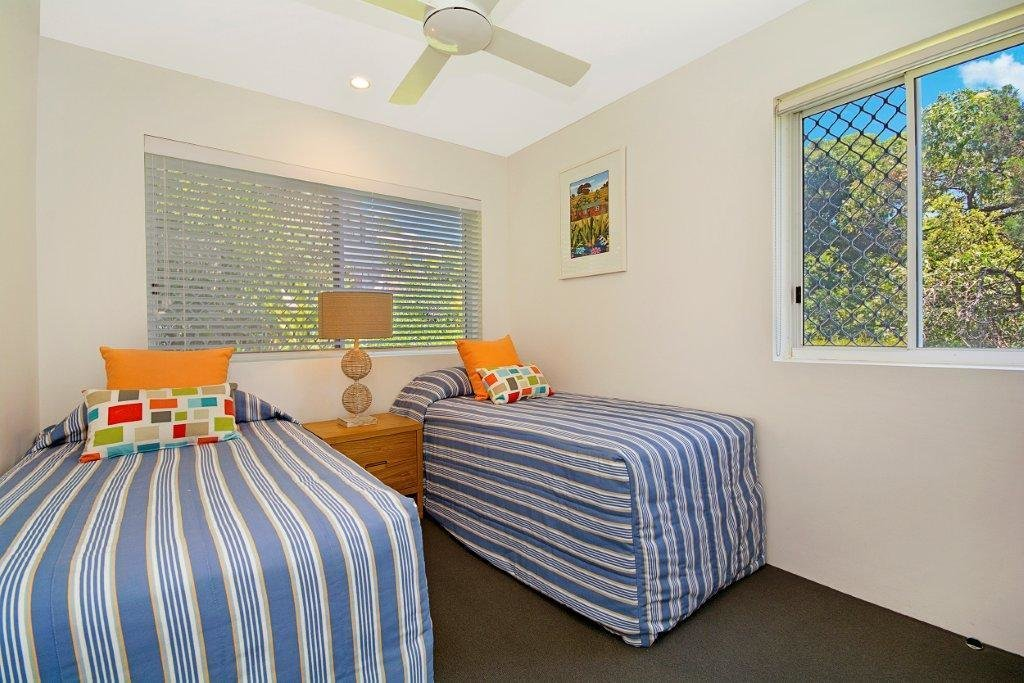 Best Noosa Crest Accommodation Sunshine Coast With Pictures