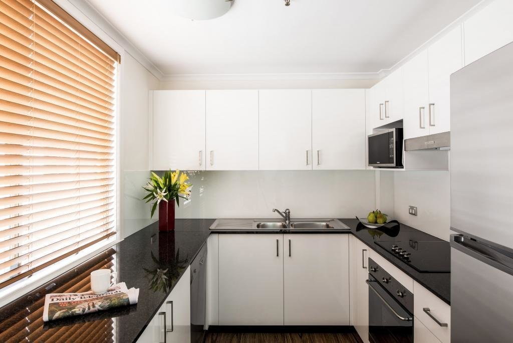 Best Oaks Goldsbrough Apartments Accommodation With Pictures