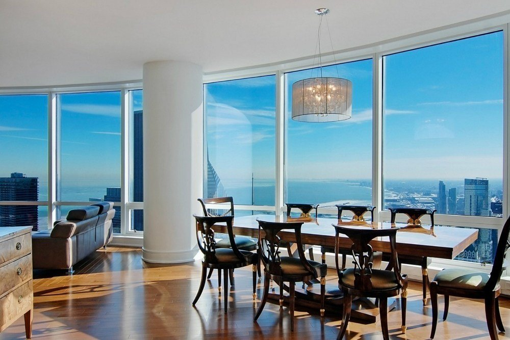 Best Condominiums For Sale In Chicago Three Bedroom Chicago With Pictures