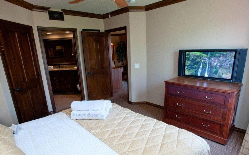 Best Sedona Summit Vacations Resorts Rentals Suites And Getaways With Pictures