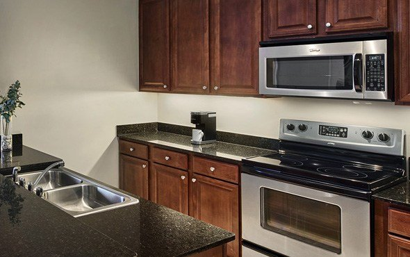 Best Ave Union Apartments 1 2 Bedroom Apartments For Rent In Nj With Pictures