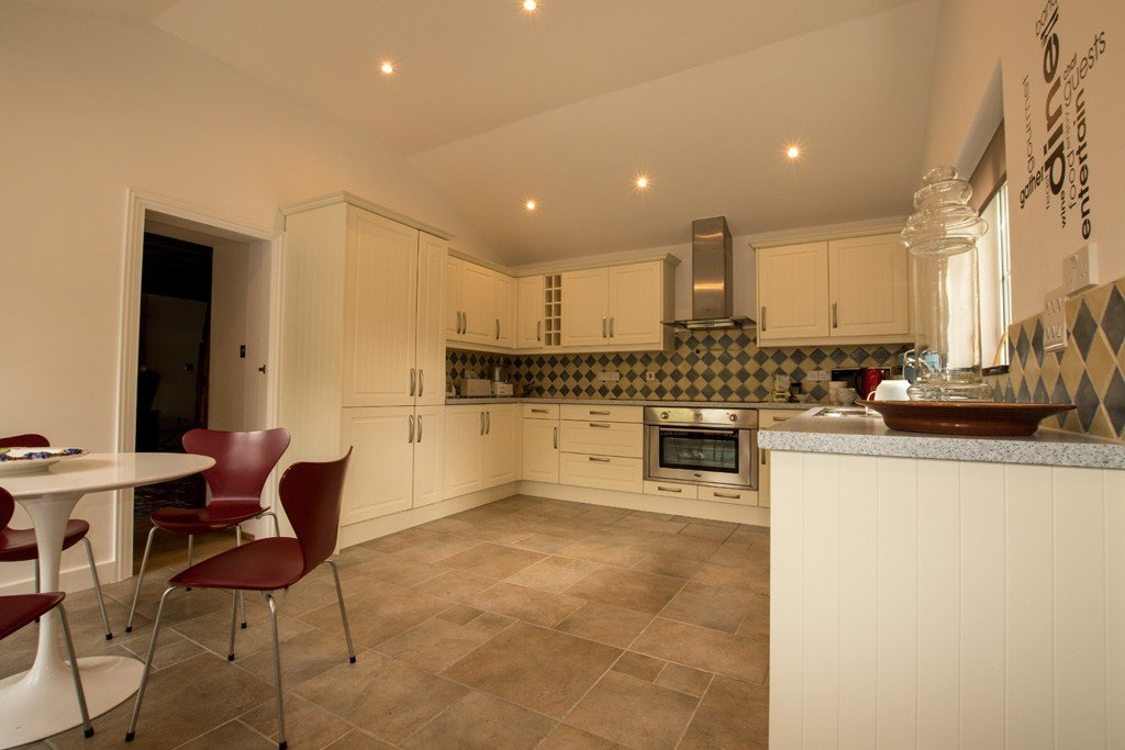 Best Stunning 3 Bedroom Coach House In Cambridge City Award With Pictures
