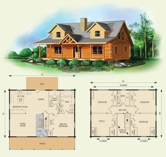 Best Beautiful Log Home Basement Floor Plans New Home Plans With Pictures