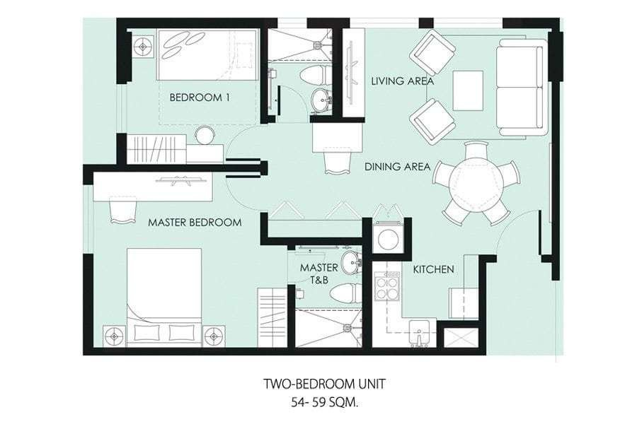 Best 3 Bedroom Bungalow House Plans In The Philippines Luxury 4 Bedroom House Plans Philippines Home With Pictures