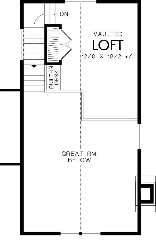 Best House Plans With Master Bedroom Upstairs Only Australia With Pictures