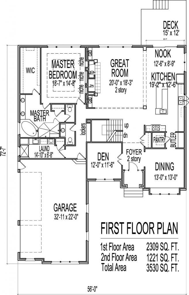 Best Two Bedroom House Plans With Basement Fresh Basement Floor Plans With 2 Bedrooms Mesmerizing With Pictures