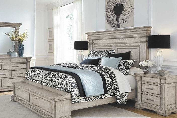 Best Afw Lowest Prices Best Selection In Home Furniture With Pictures