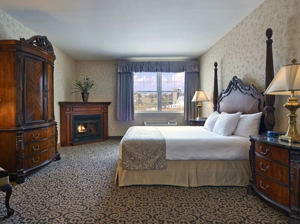 Best 1 2 Bedroom Suites Lancaster Pa Hotel Amish Country With Pictures