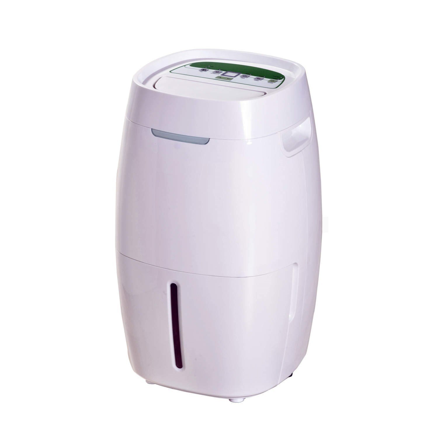Best Electriq 16L Quiet Low Energy Digital Dehumidifier For Houses Up To 4 Bedrooms £169 98 With Pictures