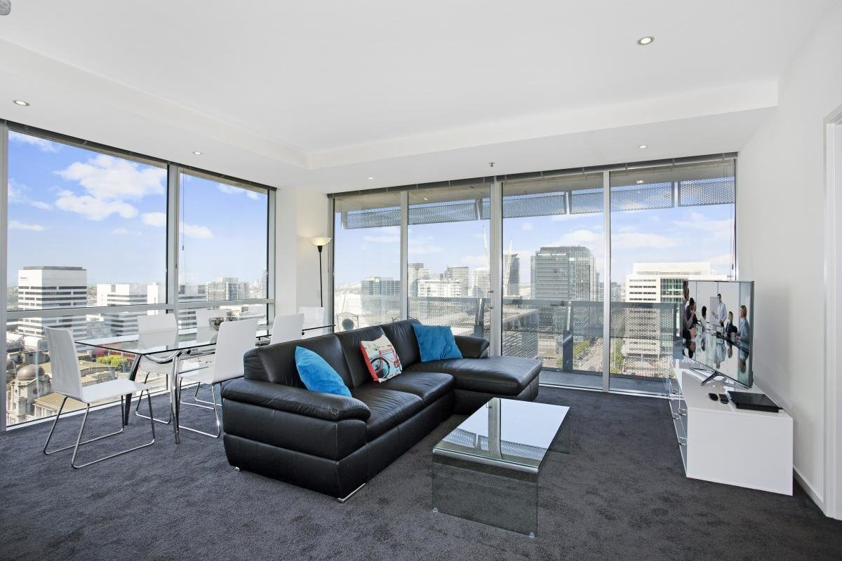 Best Two Bedroom Apartments Melbourne Homdesigns With Pictures